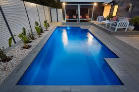Landscaping designs, ideas to help make your swimming pool a more enjoyable  place to be for all the family and friends and also increase the value of  the ...