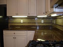 Granite Tiles For Kitchen Granite Tile Kitchen