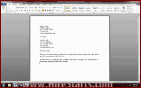 12 Examples Of Handwritten Job Application Letters Sendletters Info