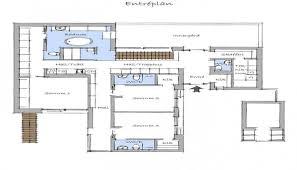Wonderful House Plans On Stilts Ideas  Best Idea Home Design House Plans On Stilts