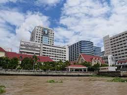 File:สถานีรถไฟธนบุรี (เดิม ) เขตบางกอกน้อย กรุงเทพมหานคร (10).jpg -  Wikimedia Commons
