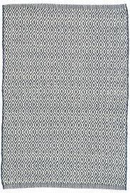 navy outdoor rug. Crystal Navy/Ivory Indoor/Outdoor Rug Navy Outdoor