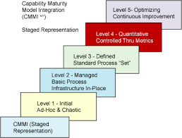Organizational Ability Organizational Capability And Portfolio Management Adoption