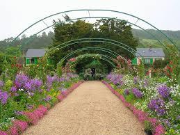 Small Picture Flower Bed Design Plans Flower Garden Plan Garden Design With