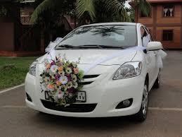 Wedding Car Decorate Wedding Car Decoration With Wedding Car Decoration In Gurgaon Car