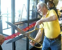 Bob s Discount Furniture opens local store News Citizens Voice