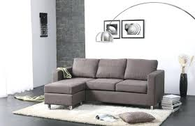 Couches for small spaces Diy Corner Couch Small Image Of Corner Couches For Small Spaces Corner Couch Small Living Room Yorokobaseyainfo Corner Couch Small Image Of Corner Couches For Small Spaces Corner