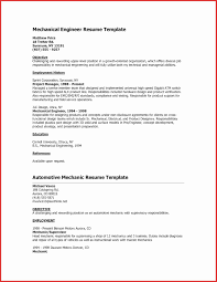 Accounting Resume Template Lovely Beautiful Accounting Resume