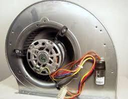 4 steps to troubleshoot furnace blower motor fan and repair furnace blower motor fan wiring assembly