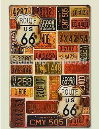 all 50 states wall art design ideas number retro license plate wall art do old iron home decoration on license plate wall art all 50 states with wall art design ideas best license plate wall art all 50 states