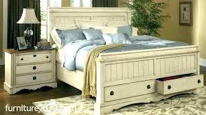 distressed white furniture distressed wood bedroom furniture pine bedroom furniture medium images of black distressed bedroom