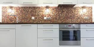 kitchen under lighting. Exellent Kitchen Under Cabinet Lights Intended Kitchen Under Lighting H