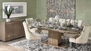 latest dining room trends. Brilliant Latest 2018 Dinning Room Trends 3 For Latest Dining N