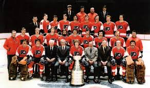 flyers stanely cup philadelphia flyers stanley cup champions 1974 hockeygods