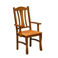 1125 hearth side chair