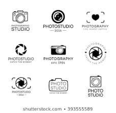 Photographer Logos Photographer Logos Images Stock Photos Vectors Shutterstock