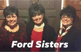 The Ford Sisters - Posts | Facebook