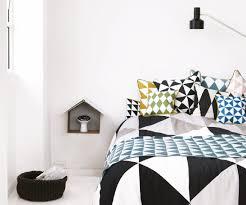 Wie Wird Mein Kleines Schlafzimmer Gemütlicher Moebelde