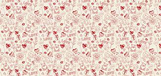 heart pattern wallpaper. Fine Wallpaper 4000x1900 Wallpaper Heart Background Pattern Surface Kiss Texture With Heart Pattern Y