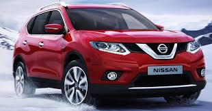2018 nissan crossover. brilliant crossover 2018 nissan xtrail release date price interior throughout nissan crossover a