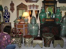 Moroccan Living Rooms Ideas Photos Decor And InspirationsMoroccan Decorations Home