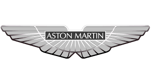 <b>Aston Martin</b> - Wikipedia