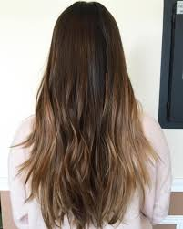 71 Hair Colors And Highlights Ideas