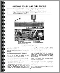 wiring diagram for international the wiring diagram f656 international electrical diagram f656 car wiring diagram