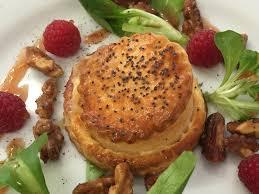 Cookery Courses Dordogne Incl Local Market Tours