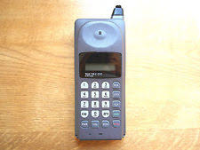 first motorola phone. motorola teletac 250 amps work vintage cell brick mobile phone retro microtac first motorola phone