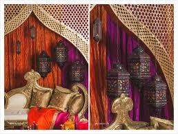 Moroccan Living Room Design Moroccan Room Decor Home Improvement