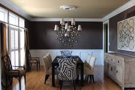 dining room colors with chair rail. dining room colors with chair rail m