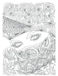 Free Printable Coloring Pages For Adults Only Best Of Wel E To Dover