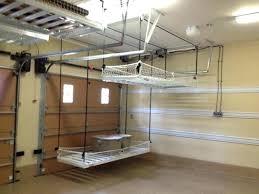 garage storage tools garage ceiling storage storage shelves above head garage  storage garage modular storage system