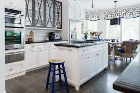 Charming B And Q Kitchen Design Service 15 In Online Kitchen Design with B  And Q