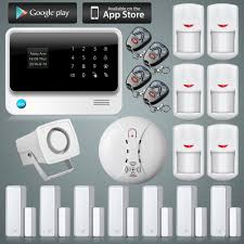 diy diy burglar alarm system home design ideas luxury under diy burglar alarm system design