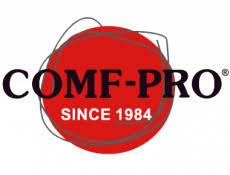 <b>Comf</b>-<b>Pro</b>