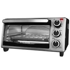 Best Under Cabinet Toaster Oven Toaster Oven Broiler Reviews Best Of 2017