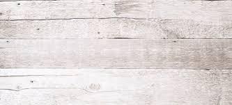 white wash furniture. whitewashing wood furniture learning how to whitewash white wash
