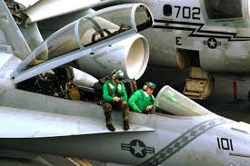 File Us Navy 040724 N 5232l 002 Aviation Electronics Technicians