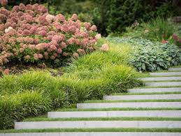 Small Picture Top Garden Trends for 2017 Garden Design