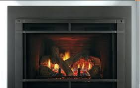 gas fireplace service fireplace service cost services gas fireplace repair cost gas fireplace service mesa az