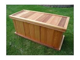 seattle outdoor benches and tables finished unfinished don woodworking plans outdoor storage box excellent yellow