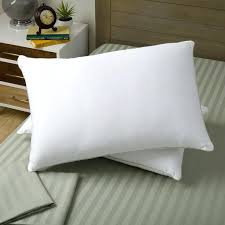 double downaround firm pillow 5 pacific coast double down around pillow firm  reviews