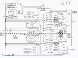 Unique bosch alarm 3000 series wiring diagram ponent simple