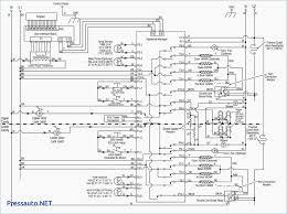 Attractive bosch alarm 3000 series wiring diagram gallery