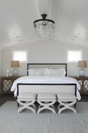 white beadboard bedroom furniture.  Furniture Cozy White Beadboard Bedroom Furniture And Beige Traditional  With The Checkered Floor Chandelier Casual Bead Board Ceiling  Ramhgcu2026 For Furniture