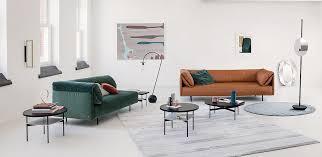 rolf benz furniture. Rolf Benz Furniture T