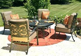 high back garden chair cushions post high back outdoor chair cushion 2 pack