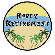 Image result for retirement community clipart